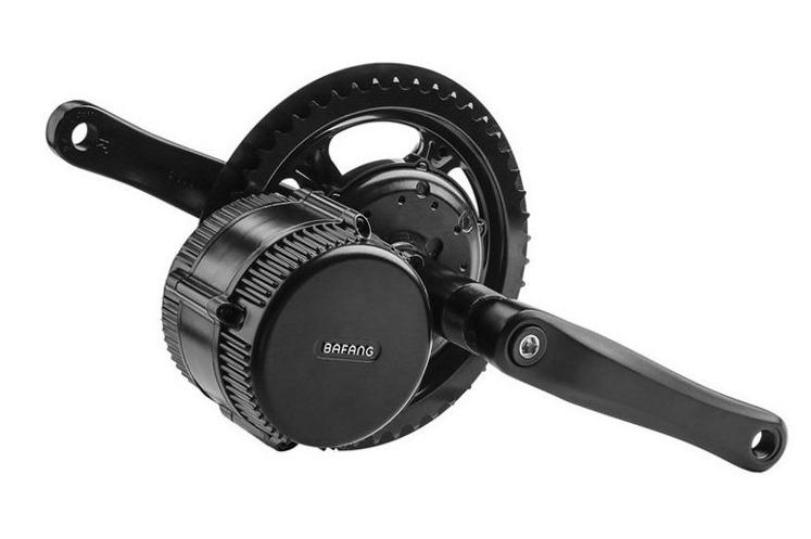 BBS02 motor