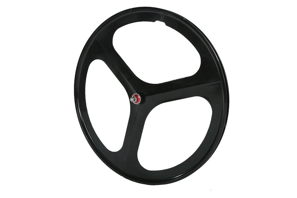 H420E wheel