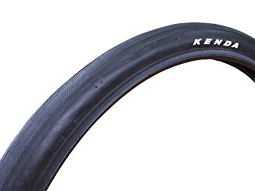 Kend front tire