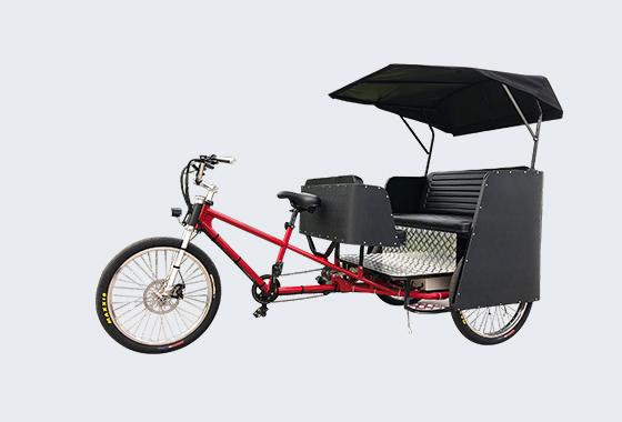P02 1 S02 3 rickshaws