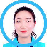 P08 S08 7Lisa Zhao Sales