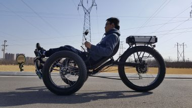 fat tire trike 7 scaled e
