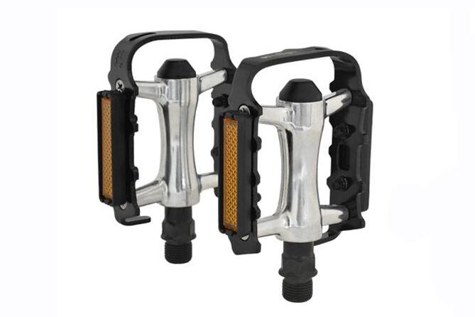 pedal 1