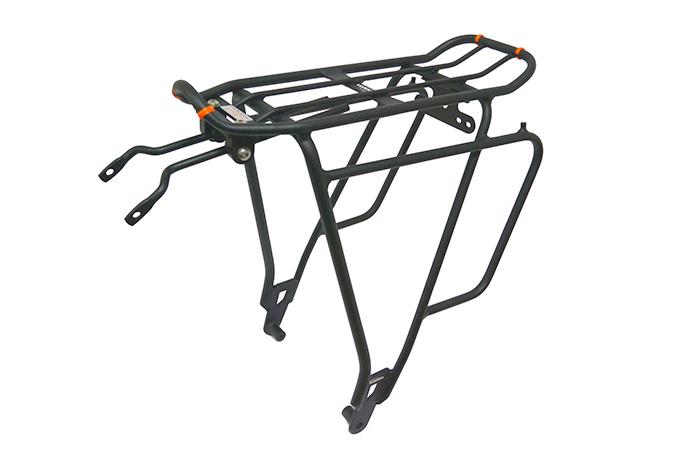 rear rack