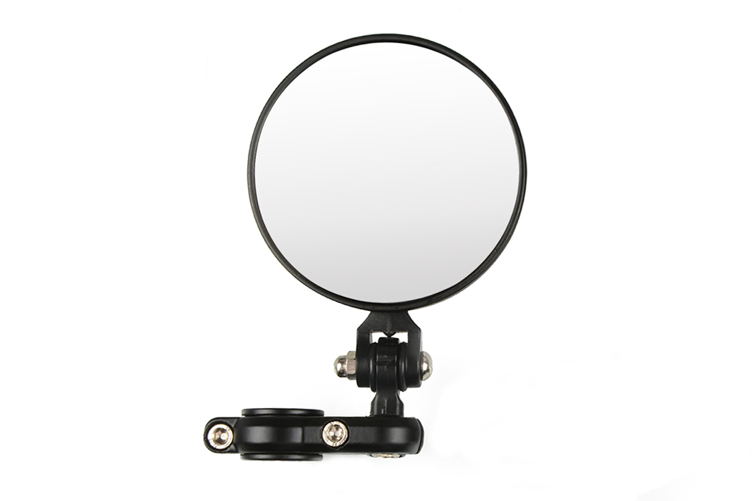 review mirror